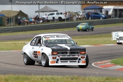 Trans-Am-Historic-Saloons-FGH-2014-02-01-101.jpg