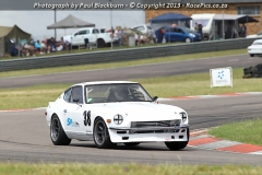 Trans-Am-Historic-Saloons-FGH-2014-02-01-102.jpg