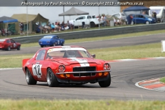 Trans-Am-Historic-Saloons-FGH-2014-02-01-103.jpg