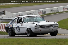 Trans-Am-Historic-Saloons-FGH-2014-02-01-157.jpg