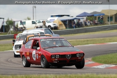 Trans-Am-Historic-Saloons-FGH-2014-02-01-158.jpg