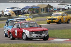 Trans-Am-Historic-Saloons-FGH-2014-02-01-159.jpg