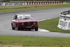 Trans-Am-Historic-Saloons-FGH-2014-02-01-162.jpg
