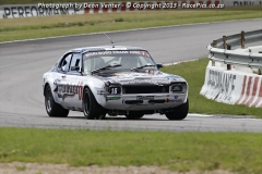 Trans-Am-Historic-Saloons-FGH-2014-02-01-166.jpg