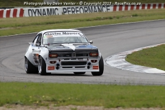Trans-Am-Historic-Saloons-FGH-2014-02-01-167.jpg