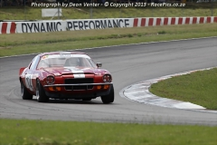 Trans-Am-Historic-Saloons-FGH-2014-02-01-169.jpg