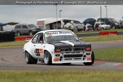 Trans-Am-Historic-Saloons-FGH-2014-02-01-176.jpg
