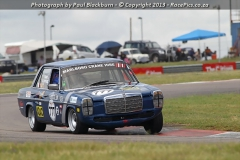 Trans-Am-Historic-Saloons-FGH-2014-02-01-188.jpg