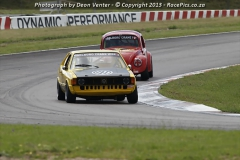 Trans-Am-Historic-Saloons-FGH-2014-02-01-189.jpg