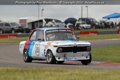Trans-Am-Historic-Saloons-FGH-2014-02-01-198.jpg