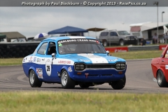Trans-Am-Historic-Saloons-FGH-2014-02-01-200.jpg