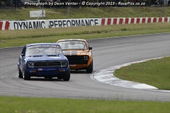 Trans-Am-Historic-Saloons-FGH-2014-02-01-201.jpg