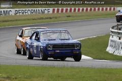 Trans-Am-Historic-Saloons-FGH-2014-02-01-202.jpg
