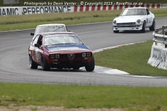Trans-Am-Historic-Saloons-FGH-2014-02-01-203.jpg