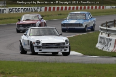 Trans-Am-Historic-Saloons-FGH-2014-02-01-206.jpg