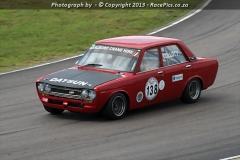 Trans-Am-Historic-Saloons-FGH-2014-02-01-282.jpg