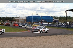 Trans-Am-Historic-Saloons-FGH-2014-02-01-284.jpg