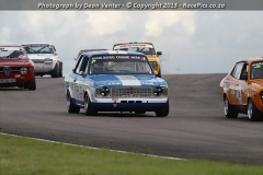 Trans-Am-Historic-Saloons-FGH-2014-02-01-293.jpg