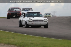 Trans-Am-Historic-Saloons-FGH-2014-02-01-294.jpg