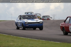 Trans-Am-Historic-Saloons-FGH-2014-02-01-296.jpg