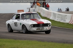 Trans-Am-Historic-Saloons-FGH-2014-02-01-299.jpg