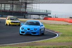 Alfa-Marque-2015-01-31-003.jpg