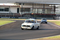 Alfa-Marque-2015-01-31-021.jpg