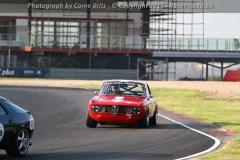 Alfa-Marque-2015-01-31-035.jpg