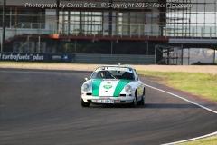 Alfa-Marque-2015-01-31-039.jpg