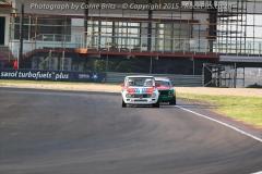 Alfa-Marque-2015-01-31-043.jpg
