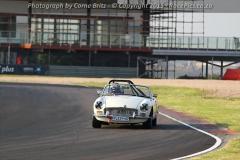 Alfa-Marque-2015-01-31-052.jpg