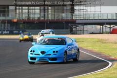 Alfa-Marque-2015-01-31-058.jpg