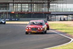 Alfa-Marque-2015-01-31-062.jpg