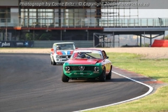 Alfa-Marque-2015-01-31-073.jpg