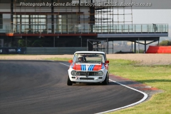 Alfa-Marque-2015-01-31-074.jpg