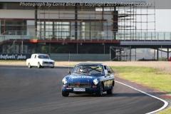 Alfa-Marque-2015-01-31-075.jpg