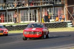 Alfa-Marque-2015-01-31-108.jpg