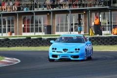 Alfa-Marque-2015-01-31-129.jpg