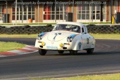 Alfa-Marque-2015-01-31-139.jpg