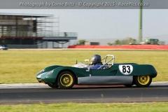 Alfa-Marque-2015-01-31-166.jpg