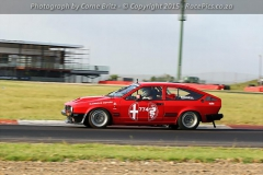 Alfa-Marque-2015-01-31-178.jpg