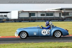 Alfa-Marque-2015-01-31-181.jpg