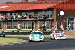 Alfa-Marque-2015-01-31-183.jpg