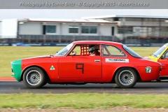 Alfa-Marque-2015-01-31-186.jpg