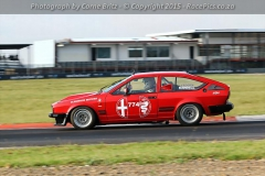 Alfa-Marque-2015-01-31-191.jpg