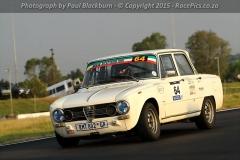 Alfa-Marque-2015-01-31-199.jpg