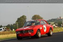 Alfa-Marque-2015-01-31-212.jpg
