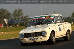 Alfa-Marque-2015-01-31-220.jpg
