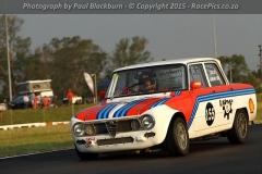 Alfa-Marque-2015-01-31-221.jpg