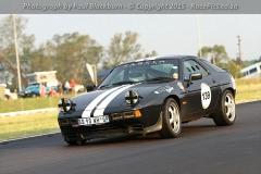 Alfa-Marque-2015-01-31-227.jpg